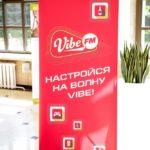 wow-vibe-04
