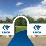 RAVON-1